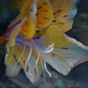wpalstroflower