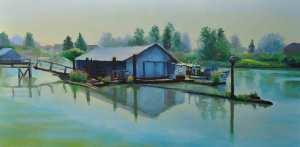 wpboathouse