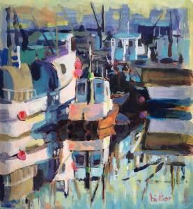 wpboats